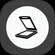 Adob Scan Apk For Android