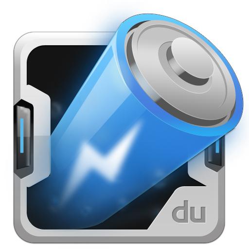 DU Battery Saver Apk Download