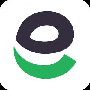 Easypaisa App Download