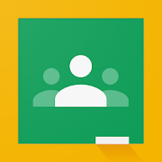 Google Classroom App For Android