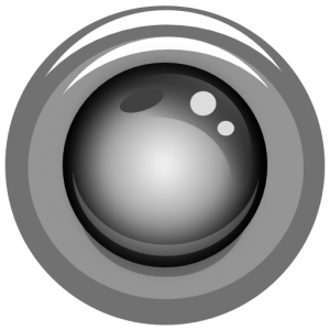 IP Webcam Android App