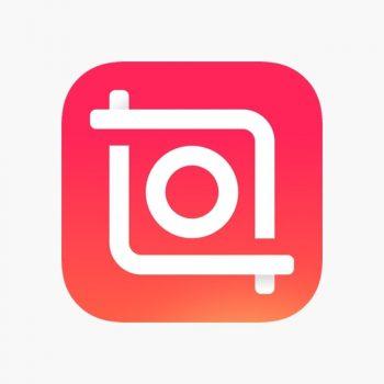 Inshot App Video Editor