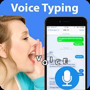 Voice Typing Keyboard Download