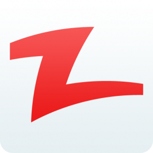 Zapya APK Download