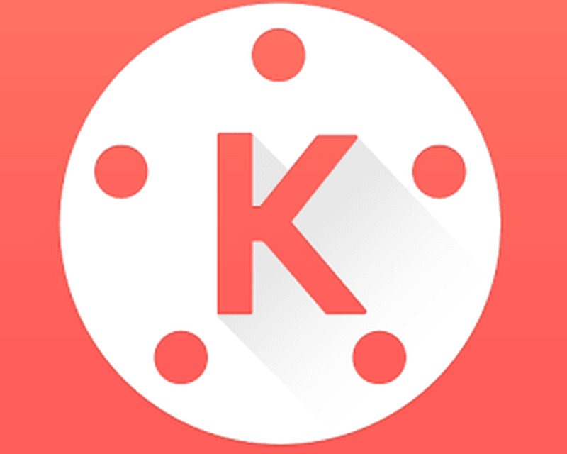 kinemaster Download For Android